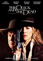 The Quick and the Dead (1995) - Posters — The Movie ...