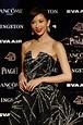 第52屆金馬獎盛大登場 紅毯群星閃耀 影音線上直播-風傳媒