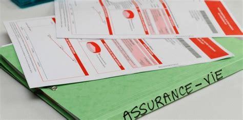 pea pel assurance vie un taux unique de pr 233 l 232 vements