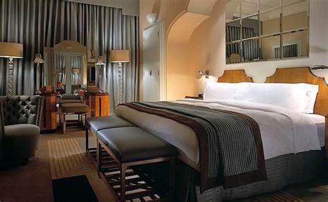 Fabulous Art Deco Furniture Adding Rich Colors and Unique