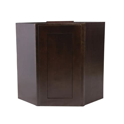 fully assembled storage cabinets design house brookings fully assembled 24x30x12 in