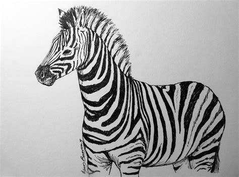 aspiring illustrator page