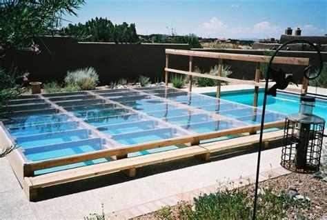 Transparent Pool Dance Floor Rental In Sydney?