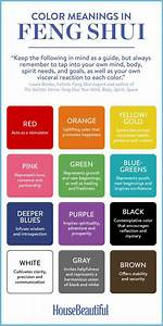 443 Best Feng Shui Gemstones Images On Pinterest