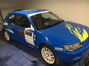 306 Maxi A Vendre : 306 maxi f2000 pi ces et voitures de course vendre de rallye et de circuit ~ Medecine-chirurgie-esthetiques.com Avis de Voitures