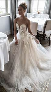 show me pictures of wedding dresses best 25 wedding With show me some wedding dresses