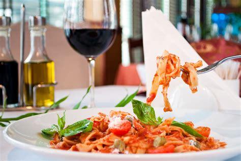 cours de cuisine rome cours de cuisine italienne à rome