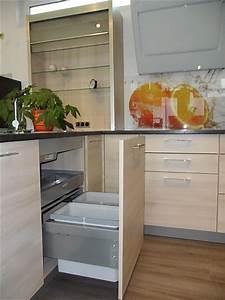 Granitplatte Küche Preis : nolte musterk che traumhafte u k che mit granitplatte ausstellungsk che in von ~ Markanthonyermac.com Haus und Dekorationen