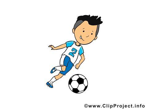 clipart gratis fussball cliparts gratis