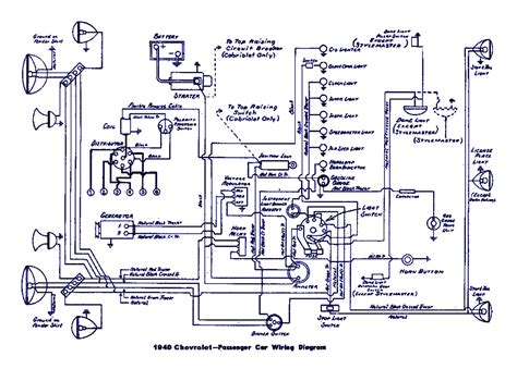 1996 Ez Go Wiring Diagram by Trolling Motor Schematic Impremedia Net