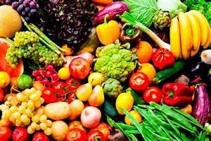 Maria Camila Suarez Caceres  Healthy Foods And Unhealthy Foods