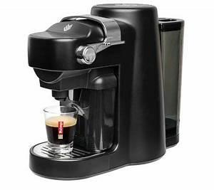 Meilleur Machine A Café : avis machine caf malongo comparatif des meilleurs ~ Melissatoandfro.com Idées de Décoration
