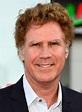 Will Ferrell   Disney Wiki   FANDOM powered by Wikia