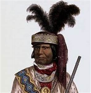 Native Americans for Kids: Seminole Tribe