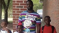Andrew Brown Fatal Shooting: Judge Refuses To Release ...