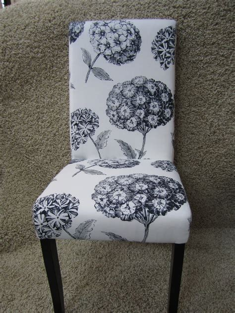 Fabric To Cover Dining Room Chairs by Reupholstering Dining Room Chairs Diy Reupholster Dining