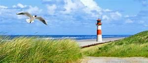 Positive Energie Bilder : ferienh user nordseek ste ferienwohnungen ferienhaus nordsee ~ Avissmed.com Haus und Dekorationen