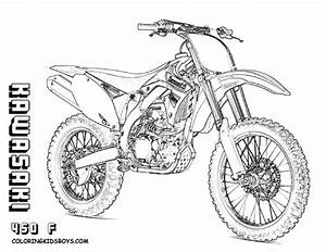 honda clipart honda dirt bike pencil and in color honda With honda 50cc bike las