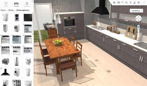 logiciel cuisine castorama logiciel cuisine logiciel dessin cuisine resizeud with logiciel cuisine cheap logiciel de