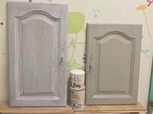 Relooker Porte Placard : meuble de cuisine brut peindre simple peindre meuble cuisine levis with meuble de cuisine brut ~ Dode.kayakingforconservation.com Idées de Décoration