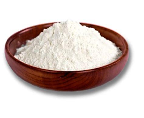 bicarbonate de sodium cuisine le bicarbonate de soude pour l 39 entretien cheveux adjocom