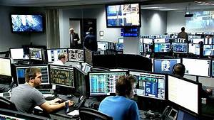 Launch Control Engineers at Cape Canaveral | NASA