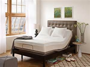 headboard for tempurpedic adjustable bed headboard for tempurpedic adjustable bed delmaegypt