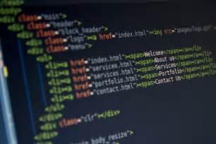 code archives careerjunction blog