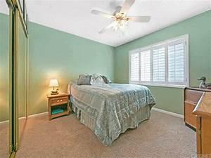 Green, Room, Ideas, For, Bedroom