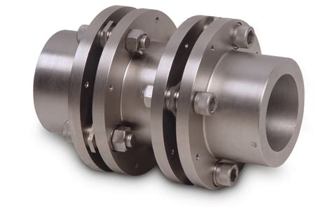Powerflex Coupling - PWF Series | Lamiflex Couplings