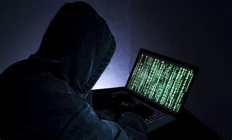 network hacking      bad