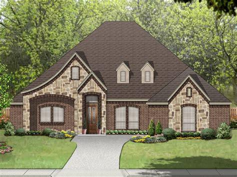 european house designs european house plan alp 09xb chatham design
