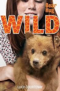The Wild Hug : wild bear hug scholastic kids 39 club ~ Eleganceandgraceweddings.com Haus und Dekorationen