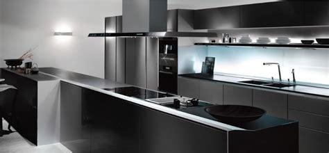 electromenager cuisine encastrable électroménager intégrable ou pose libre heureux le bien