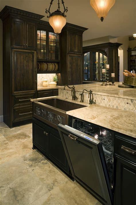 kitchen design trends 2015 top 10 fresh kitchen design trends for 2015 4596