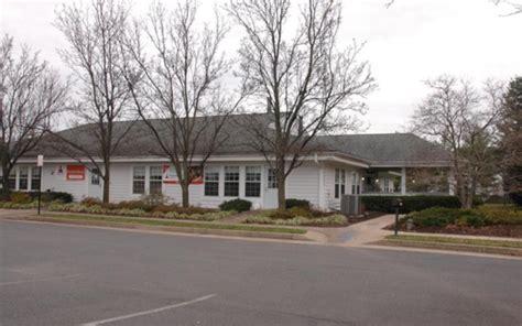 valley health child care center preschool 1842 amherst 123 | preschool in ashburn golden meadow kindercare 721cb277a33f huge