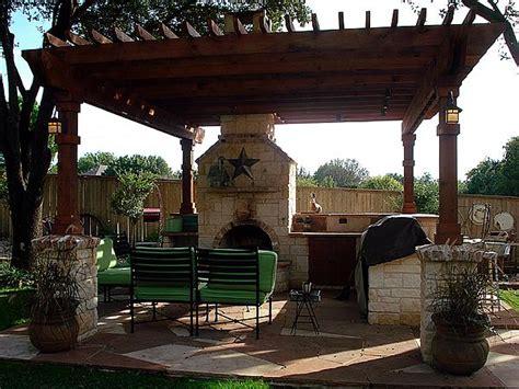 cabana backyard cabana yard ideas pinterest