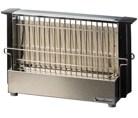 cuiseur moulinex cuisine companion modes d 39 emploi grille inox noir a15453 moulinex