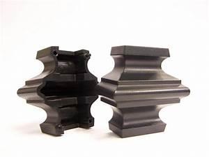 Split Knuckle – Simsolve Design Solutions