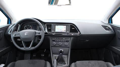 seat noir interieur seat tsi stylance review autocar spaanse mastiff seat st
