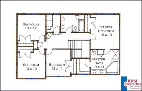 walk in closet floor plans bedroom walk closet floor plan second model home home