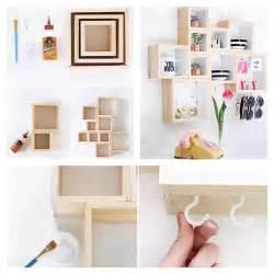Diy Bedroom Ideas Diy Room Decor Ideas To Decorate Inexpensively