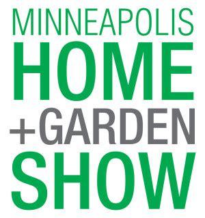 minneapolis home garden show 2017 ace hardware
