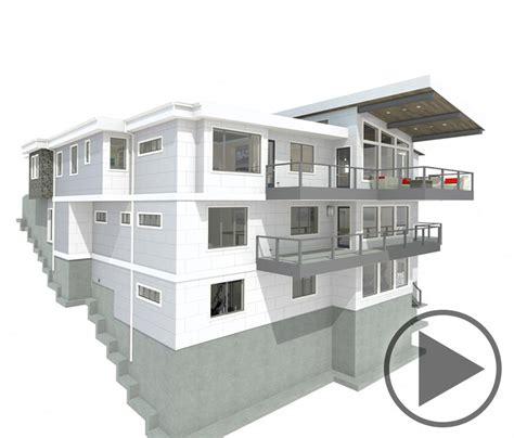 Chief Architect  Architectural Home Design Software