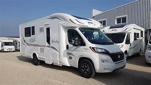 Vente Camping Car : camping car profile mc louis yearling 89 andrieux camping cars ~ Medecine-chirurgie-esthetiques.com Avis de Voitures