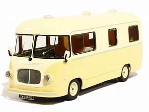Camping Car Renault : renault 1400kg heuliez camping car perfex 1 43 autos miniatures tacot ~ Medecine-chirurgie-esthetiques.com Avis de Voitures