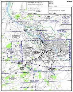 Maps From Lelystad  Ehle  To Bremen  Eddw   7 Mar 2015