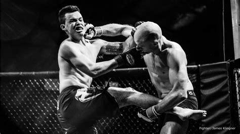 Muay Thai Classes East Brisbane