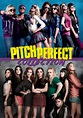 Pitch Perfect Collection | Movie fanart | fanart.tv