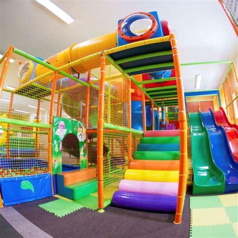 ch 233 ri club espace pour enfants h 244 tel ch 233 ribourg